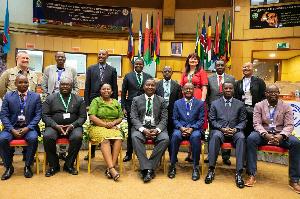 Makatibu wakuu SADC kuondoa vikwazo vya biashara