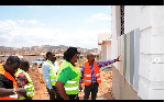 Naibu Waziri Ardhi asitisha uuzaji wa nyumba 300 Dodoma