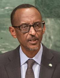 Kagame kuitembelea Malawi Agosti 11