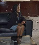'Familia zina mchango ukatili  wa kijinsia kwa watoto'