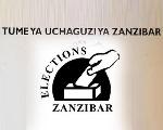 ZEC yatangaza uchaguzi jimbo la Pandani