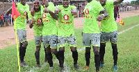 Namungo yaweka rekodi, 'yatingisha' Ligi Kuu Bara