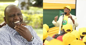 UDA yaonya DP Ruto hakuna mteremko, lazima Atoe kijasho kupata tiketi