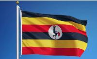 Internet kuzimwa nchini Uganda, kabla ya Uchaguzi wa Rais kuanza