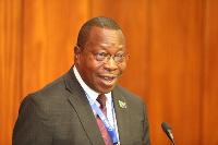 IMF: Uchumi wa Tanzania kukua kwa asilimia sita