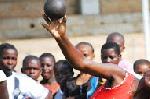 Kigoma yatamba Umitashumta