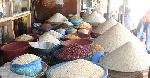 Tanzania kuuza nafaka  Sudan Kusini
