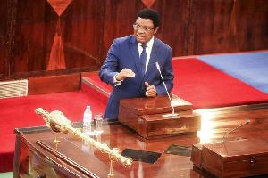 Majaliwa atoa hofu wakulima wa korosho