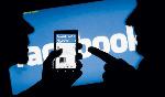 TikTok yaitetemesha Facebook, Instagram