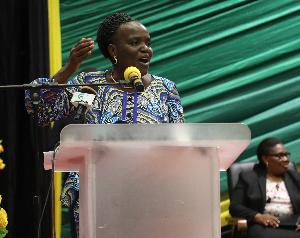Profesa Ndalichako: Elimu ya Juu anzisheni mijadala kuboresha mitaala