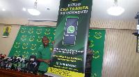 Wagombea ubunge CCM kupitishwa kwenye chujio kali
