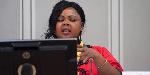 Mmoja Ashikiliwa Mauaji Mtangazaji ITV/Radio One