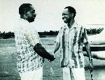 Makubwa aliyofanya hayati  Karume tunayemkumbuka leo