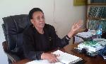 Mbunge Viti Maalum Martha Umbula afariki dunia