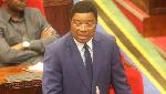 Waziri Mkuu atoa tamko sakata la Simba Vs Yanga
