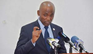 Wizara kuifanya Tanzania kitovu cha mawasiliano