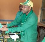 Madiwani 16 wawania  umeya jiji la Arusha