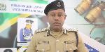 Polisi waimarisha ulinzi Pasaka