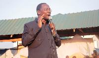 Simbachawene agoma kufungua machinjio ya Msalato