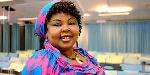 Mtangazaji ITV auawa, mwili watupwa Mwenge