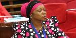 Mbunge: Bajeti ya kisayansi inayopanua wigo wa kodi