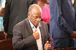 'Muenzini Magufuli kwa vitendo mjiletee maendeleo'