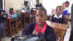 Matatizo ya wanafunzi wenye ulemavu wa akili kutatuliwa