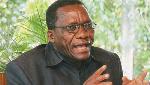 CCM Iringa wawatega wabunge, madiwani