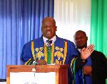 Ndugai: Asante Mungu kwa maisha ya JPM