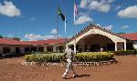 Watuhumu uongozi wa kijiji kuuza ekari 1,200 za ardhi