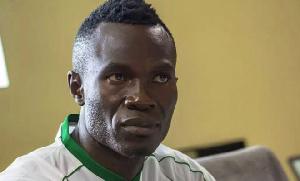 Emmanuel Okwi asaini mkataba na timu hii ya Rwanda