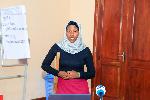 Mabaraza ya madiwani yatakiwa kujadili changamoto za walemavu