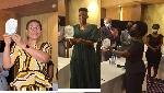 IPP yang'ara tuzo za Wanawake mahiri katika Habari