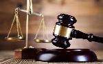 Polisi Arusha wadaiwa kutesa wadhamini