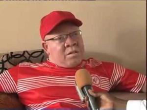 Manara: Hans Poppe ameacha pengo kubwa kwa mpira wetu na Simba