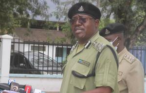 Walimu Watano Mbaroni kwa Kuvujisha Mitihani