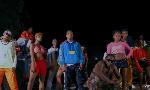 VideoMPYA: Mkali wa dancehall DJ Davizo ameleta