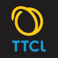 TTCL kuunganisha Mkongo  wa Taifa Bara na Z'bar