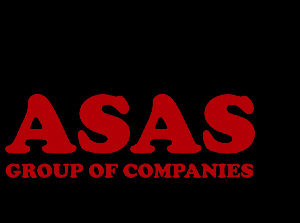 Mwenyekiti wa Kampuni za Asas Group, Alhaj Faraj Ahmed Abri