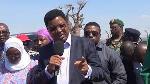 Majaliwa: Wakazi wa Kondoa chagueni CCM