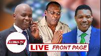 VIDEO: Mbowe 'Achomolewa' Hotelini Na Polisi, Chanjo Yatua