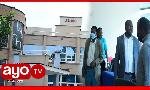 Milioni 30 zazuia Mwili wa Marehemu Mochwari?, Hospitali na Familia wafunguka (video+)
