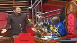 Shabiby: Watoke Hawa Wameiba Hela Sana - Video