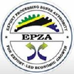 RC ahimiza uanzishwaji wa  EPZA mji mdogo Mirerani