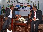 Serikali yapiga marufuku safari za ndege kati ya Kenya na Somalia