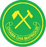 CCM yavunja ukimya Katiba mpya