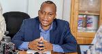 Serikali: Hatujazuia utafiti magonjwa ya kupumua