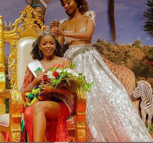 Basata yatengua maamuzi ya kumuengua Miss Tanzania kwenda Miss World