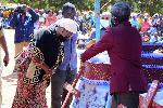 Waziri Ummy Atoa Siku 7 Uchunguzi Vifo vya Wanafunzi 3 Mpwapwa