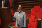 Chikota ataka mfuko wa kuendeleza korosho urejeshwe